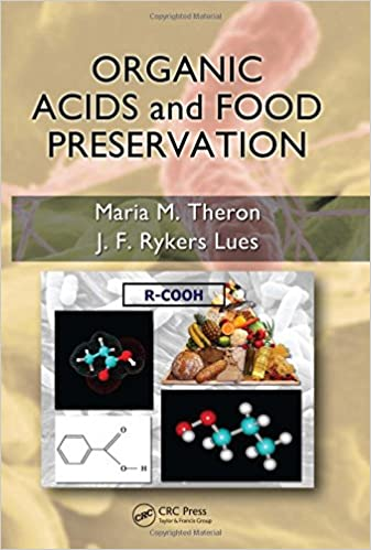 Download e books organic acids and food preservation pdf alkohole download e books organic acids and food preservation pdf forumfinder Images