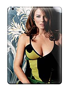 9780262K67503327 Perfect Fit Elizabeth Hurley Case For Ipad - Air