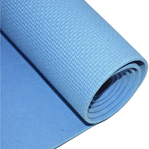 Foam Mats For Sleeping On Floor Gurus Floor