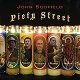 Piety Street by John Scofield (2009-03-31)