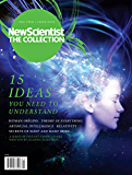 15 Ideas You Need to Understand: New Scientist: The Collection