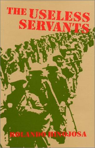 The Useless Servants