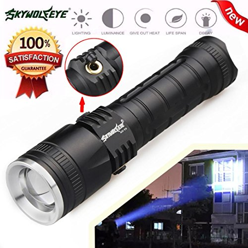 buy Usstore Brigh Zoom 3 Modes XML T6 LED Powerful Flashlight Torch 18650 Lamp  household outdoor activities hiking night fishing camping ,low price Usstore Brigh Zoom 3 Modes XML T6 LED Powerful Flashlight Torch 18650 Lamp  household outdoor activities hiking night fishing camping , discount Usstore Brigh Zoom 3 Modes XML T6 LED Powerful Flashlight Torch 18650 Lamp  household outdoor activities hiking night fishing camping ,  Usstore Brigh Zoom 3 Modes XML T6 LED Powerful Flashlight Torch 18650 Lamp  household outdoor activities hiking night fishing camping for sale, Usstore Brigh Zoom 3 Modes XML T6 LED Powerful Flashlight Torch 18650 Lamp  household outdoor activities hiking night fishing camping sale,  Usstore Brigh Zoom 3 Modes XML T6 LED Powerful Flashlight Torch 18650 Lamp  household outdoor activities hiking night fishing camping review, buy Usstore Powerful Flashlight household activities ,low price Usstore Powerful Flashlight household activities , discount Usstore Powerful Flashlight household activities ,  Usstore Powerful Flashlight household activities for sale, Usstore Powerful Flashlight household activities sale,  Usstore Powerful Flashlight household activities review