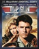 Top Gun poster thumbnail