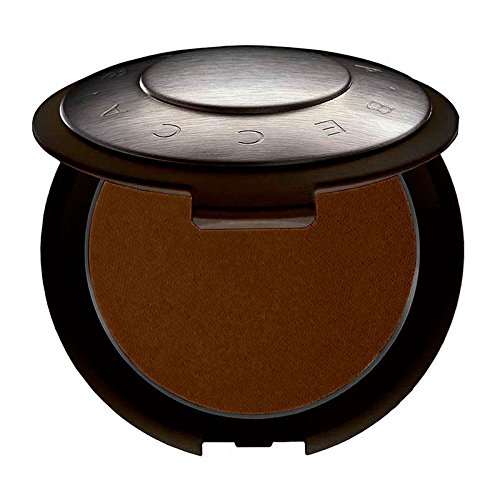 BECCA Cosmetics - Perfect Skin Mineral Powder Foundation - Cacao B00DUVOTLC Cacao
