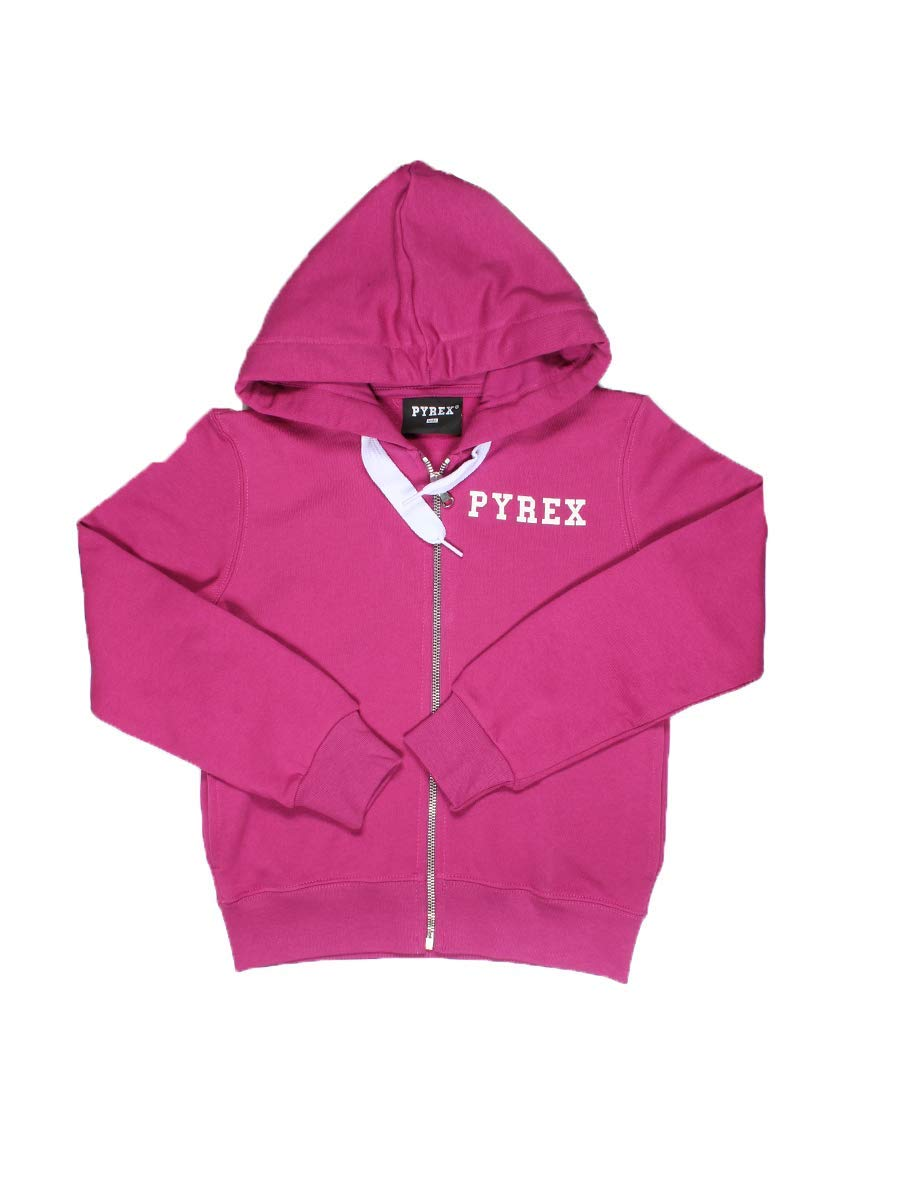 Pyrex Kids Felpa 016625 Cotone felpato MainApps
