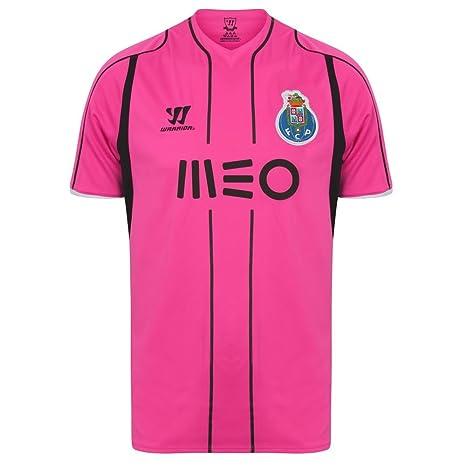 completo calcio FC Porto merchandising