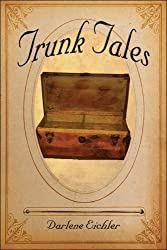 Trunk Tales