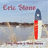 Long Boards & Short Stories