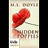The Lei Crime Series: Hidden Poppies (Kindle Worlds Novella) (The Hidden series Book 1)