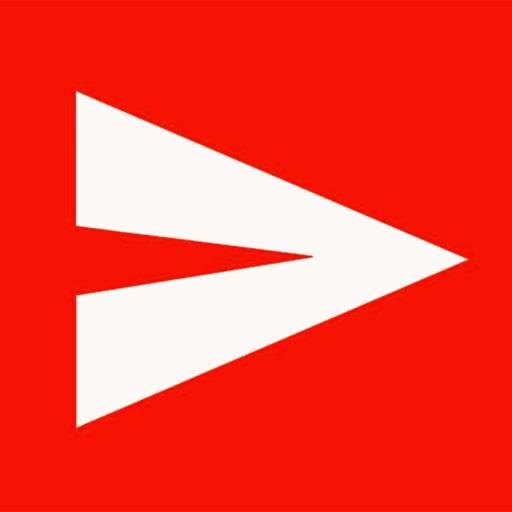youtube kindle app - 3