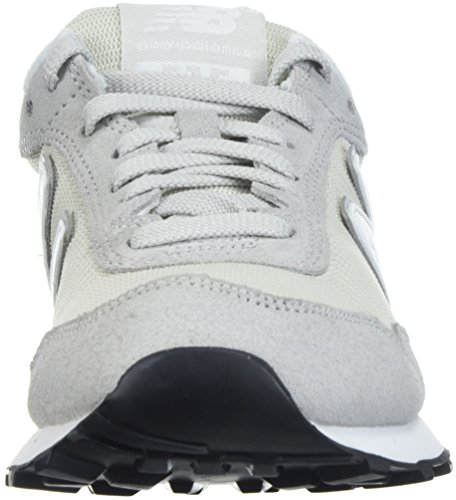 Balance Cloud New Donna Nimbus 515v1 dPWqA0