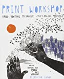Print workshop /anglais