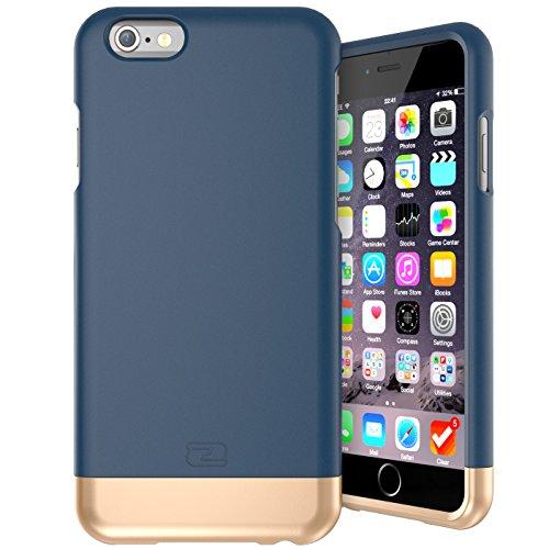 Encased iPhone Phone Case SlimShield