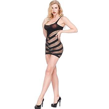 Sex hot plus size christmas dress