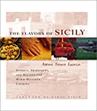 The Flavors of Sicily