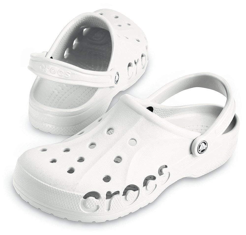 Crocs Unisex Adults/' Baya Clogs