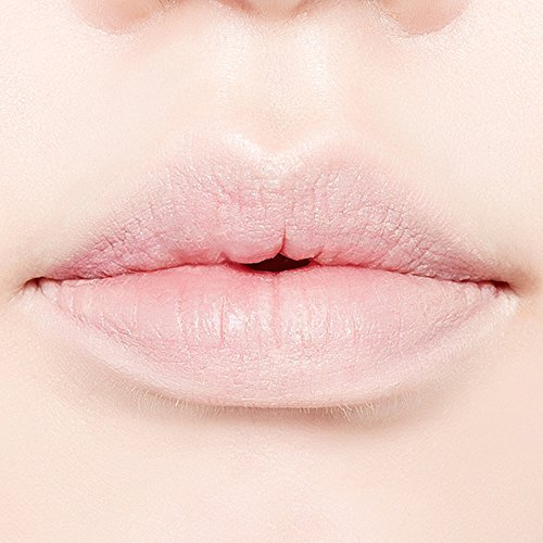 Etude House Mini Two Match Lip Concealer