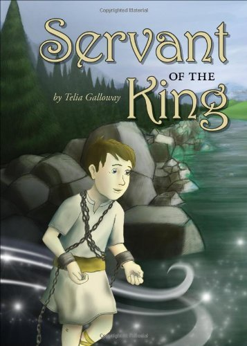 servant-of-the-king