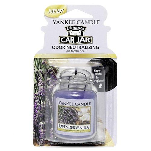 jar candles yankee - 8