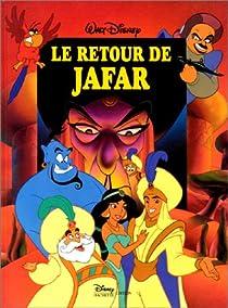 Le Retour de Jafar par Disney
