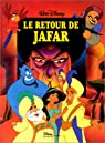 Le Retour de Jafar par Company