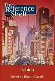 China, , 082421014X