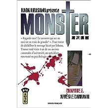 Monster 05