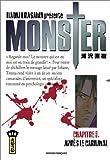 """Afficher """"Monster. n° 5 Après la fête"""""""