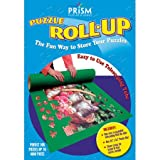 : Prism Jigsaw Puzzle Rollup Mat - Up To 1000pc