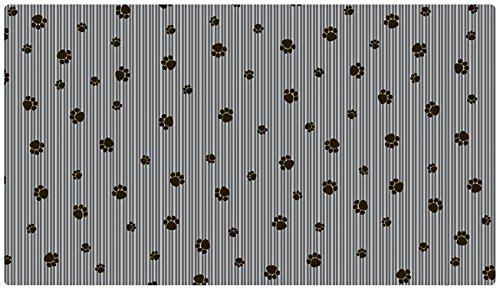 water absorbing mat - 9