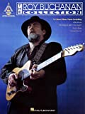 The Roy Buchanan Collection