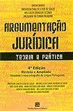 Argumentacao Juridica: Teoria e Pratica