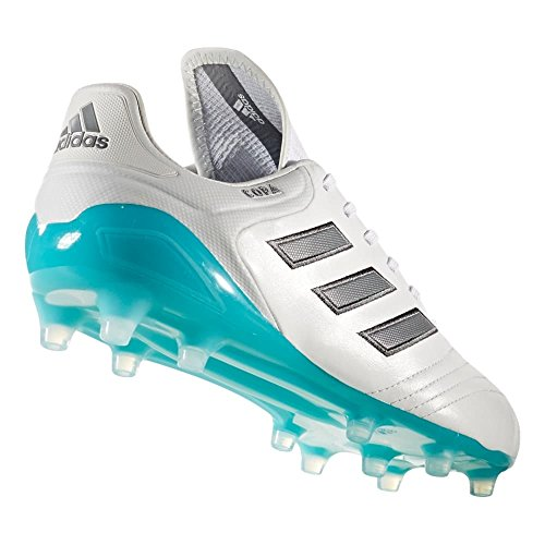 adidas Copa 17.1 Firm Ground Cleats with paypal low price huge surprise cheap online sntEzN7aw