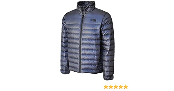 a5eac6d389ac Amazon.com  The North Face Men s Flare 550 Down Jacket