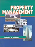 Property Management, Norris, Dwight E., 0934772096