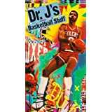 Dr J's Basketball Stuff
