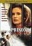 Prison of Secrets - DVD [Import]