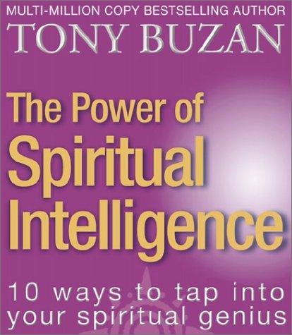 The Power of Spiritual Intelligence