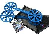 Water Fan Paddles by Water Gear