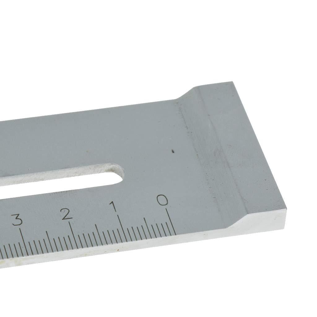 Qualtool Qryptonite K250-R2-25 Number 2 Square Insert Bit 25-Pack
