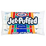 Kraft Jet-Puffed Marshmallows (Pack of 24)