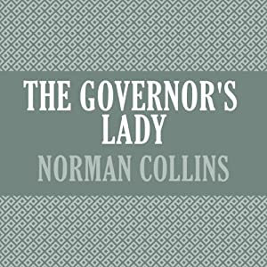The Governor's Lady Audiobook