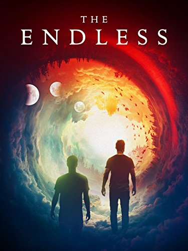 The Endless by