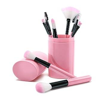 SHOWNII  product image 2