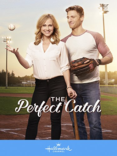 The Perfect Catch