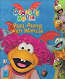 Wimzie's House, 076714317458, 0671317458