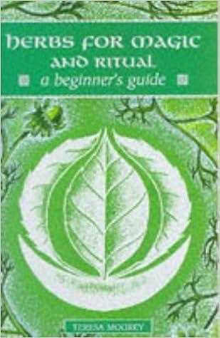 Magic: A Beginners Guide (Beginners Guides)