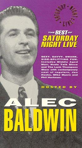 Alec baldwin nudo necessary