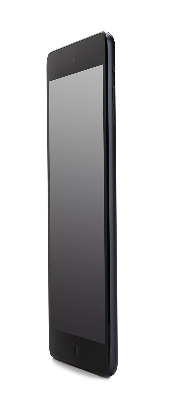 Apple iPad Mini FD528LL/A - MD528LL/A (16GB, Wi-Fi, Black) (Certified Refurbished) by Apple